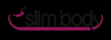 Slimbody