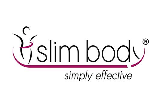 slimbody_Logo-JPG